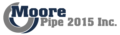 Moore Pipe 2015 Inc.